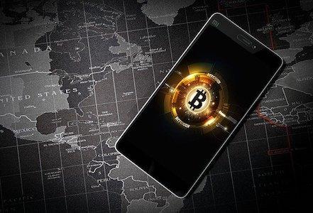 trader bitcoin android bitcoin cumpărare comercială